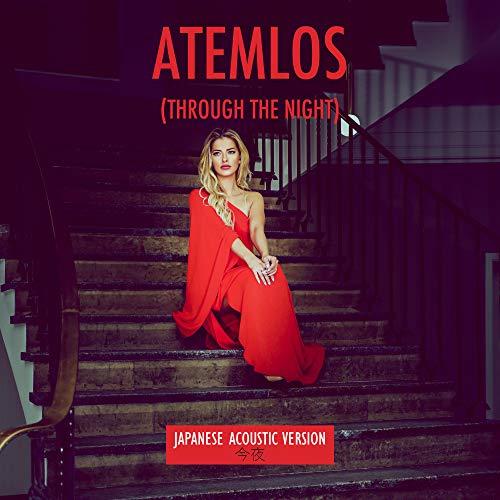 Atemlos (Acoustic Version) (Japanese Version)