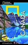 Canada. Con mappa. Nuova ediz.