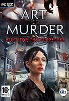 Art of Murder Hunt for the Puppeteer (輸入版)