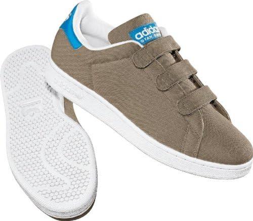 Amazon.com   adidas Originals Men's Stan Smith 2 Comfort Sneaker ...