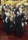ユーリ!!! on STAGE BD[Blu-ray/ブルーレイ]