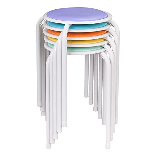Fantastic Ikea Stools Amazon Com Gmtry Best Dining Table And Chair Ideas Images Gmtryco