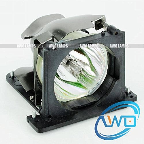 AWO BL-FU200B / SP.81G01.001 Premium Quality Projector Bulb with Housing for OPTOMA Theme-S H30A/H31
