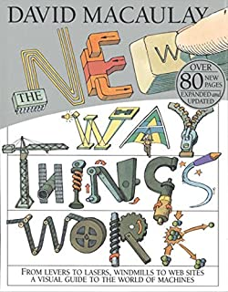 Best the way things work computer game Reviews
