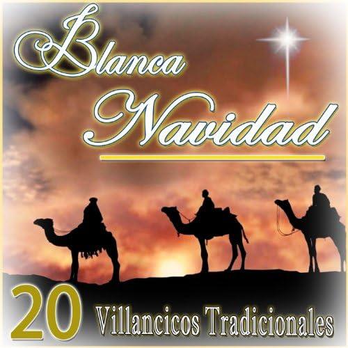 Rondalla Navideña Tradicional Madre de Jesús