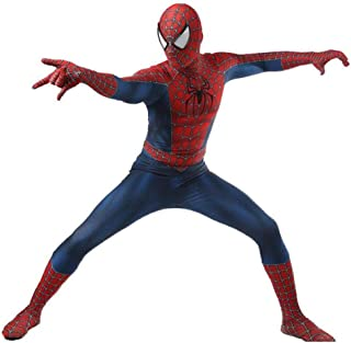 Best realistic hero costumes Reviews
