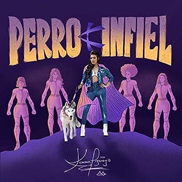 Perro Infiel