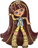 Monster High Cleo De Nile Vinyl Figure