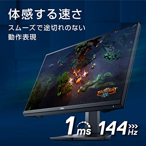 https://m.media-amazon.com/images/I/51Zde+lXG6L._SL500_.jpg
