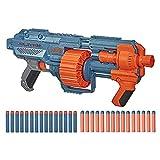 Nerf Elite 2.0 Shockwave RD-15 et 30 Flechettes Nerf Elite Officielles