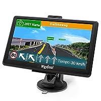 GPS Navigationsgerät für Auto LKW