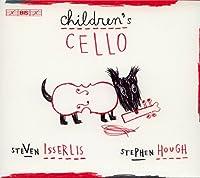 Children's Chello by Children's Chello (2006-05-23)