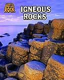 Igneous Rocks (Let's Rock)