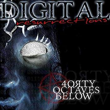 Digital Resurrections