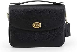 Best coach classic handbags Reviews