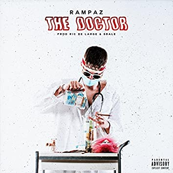 The Doctor (feat. Ric de Large & Sbale)