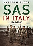 SAS in Italy 1943-1945: Raiders in Enemy Territory