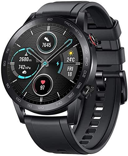 Honor MagicWatch 2 Smart Watch,1.39'...