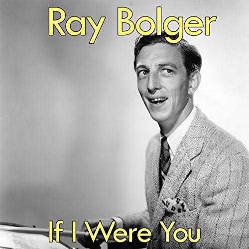 Ray Bolger feat. Eileen Herlie