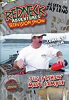 Jug Fishin' Made Simple [DVD] [Import]