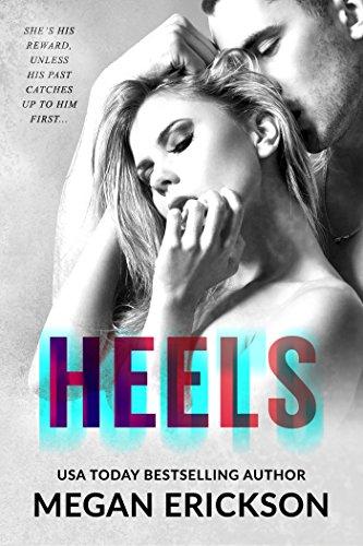 Heels (Boots Book 2) (English Edition)