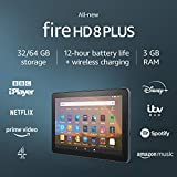 Zoom IMG-2 All New Fire HD 8