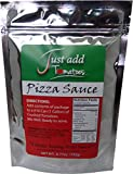 Just Add Tomatoes Pizza Sauce Seasoning Mix (192grams)