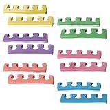 NBM giunto spreader punta, 1er Pack (1 x 12 pezzi)