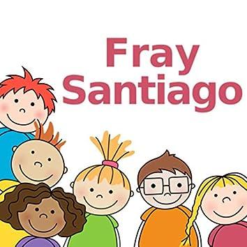 Fray Santiago