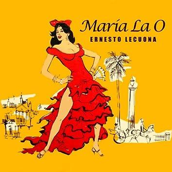 María la O