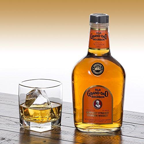 バーボンウイスキーオールドグランダッド80[ウイスキーアメリカ合衆国750ml]