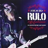 A Ras De Cielo, En Directo Desde Santander (CD + DVD)