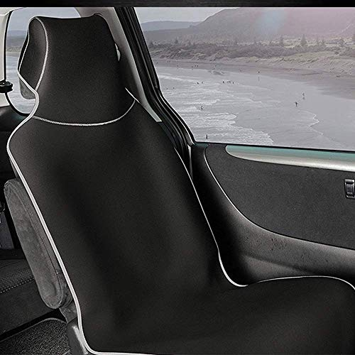 1995 ford bronco seat covers - 9