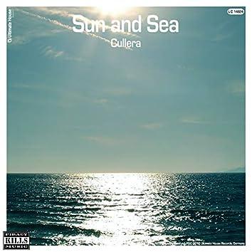 Sun and Sea (Balearic Breeze)