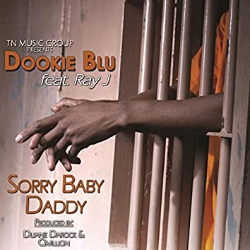 Sorry Baby Daddy (feat. Ray J)