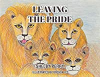 Leaving the Pride