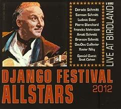 Best all star festival Reviews
