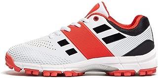 Gray Nicolls Velocity 2.0 Rubber Cricket Shoes
