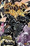 Batman: Arkham Origins (German Edition)