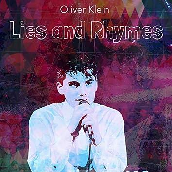 Lies and Rhymes