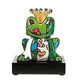 Goebel Pop Art Prince - Figur Bunt