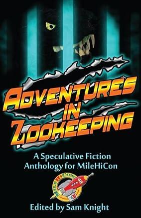 Adventures in Zookeeping: Volume 2