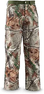 Best under armour mossy oak infinity pants Reviews