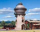 Vollmer 47543 Wasserturm