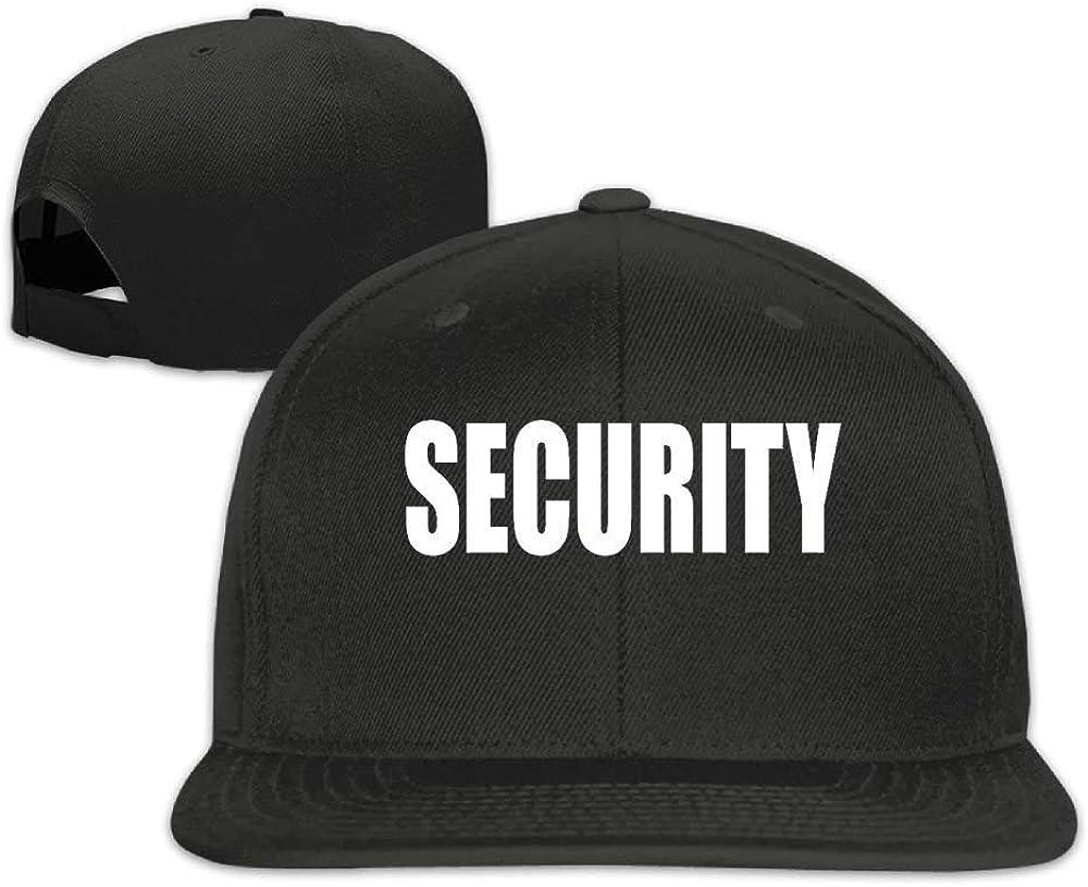 Adults Security Regular discount Vintage Snapback Bill Hats Fitted Flat Nashville-Davidson Mall