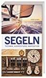Segeln: Technik, Au - www.hafentipp.de, Tipps für Segler