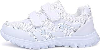 esDeportivas Amazon 35 Blancas ZapatosZapatos Y Niño UMVqSLGjzp