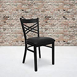 Big And Tall Dining Room Chairs 500Lbs