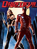 Daredevil (Prime Video)