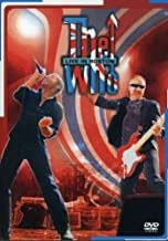 The Who - Live in Boston
